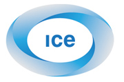 icelogo