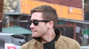 Jake-Gyllenhaals-Rayban-Original-Wayfarer-2140-Sunglasses