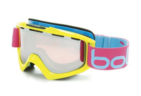 Bolle Prescription Ski Goggles from £100