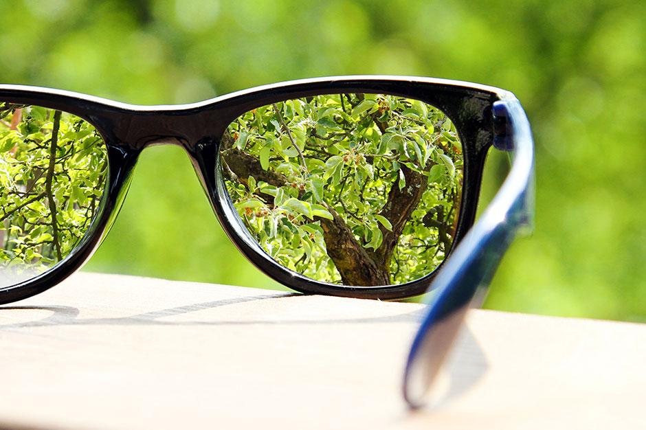 Eye Contact Opticians London Liverpool Street